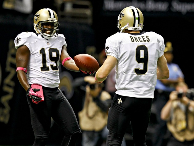 Late Night Fantasy Chat: Chargers-Saints