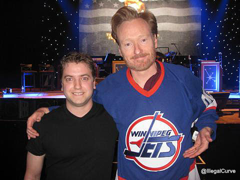 Puck Daddy's top 10 hockey fan moments of 2011