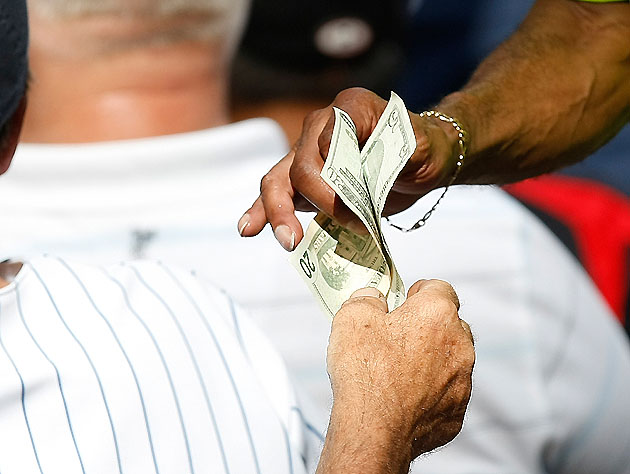 What's new this year in Yahoo! Fantasy Baseball? Cash ...
