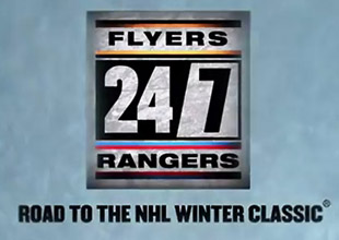 Uncertain future for 'HBO 24/7: Road to NHL Winter Classic'