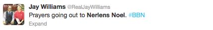 Players react to Nerlens Noel's season-ending injury