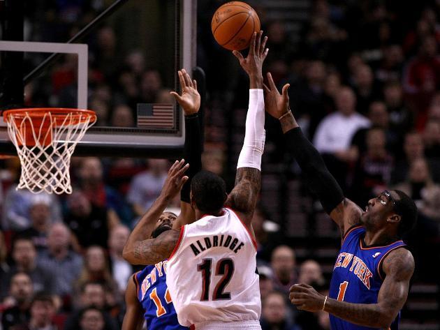 Roto Arcade Live: NBA Season Wrap-Up