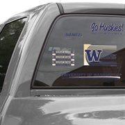 Washington Huskies WinCraft 11