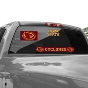 Iowa State Cyclones WinCraft 11
