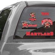 Maryland Terrapins WinCraft 11