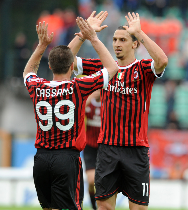 game masters ac milan - photo#40