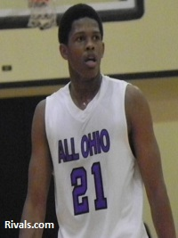 Willie_Moore_200_AAU