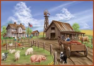 to receive Nebraska's Pioneer Farm Family Awards. The Jim Heeren Farm ...