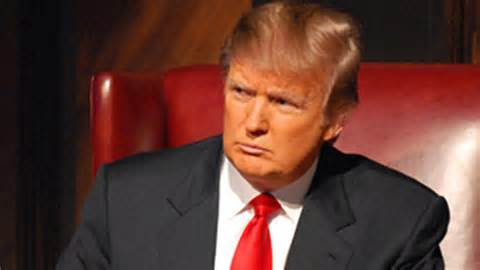 Donald Trump Questions President Obama Mental Health And Calls Him A ...