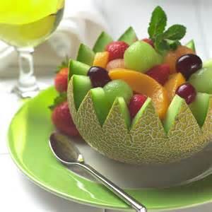 Candidiasis diet meal plan