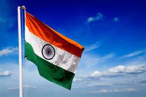 Indian Flag Wallpapers – HD Images [Free Download]