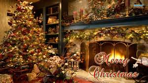Merry Christmas and Happy Holidays from all of us at Windermere Real ...