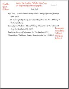 Ashford Writing Apa Style Sample Papers And Edition Essay Cool Apa