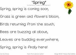 spring season essay for kidsthe crucible john proctor essay
