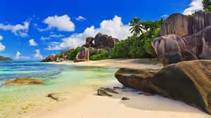 Beautiful Wallpapers: Pictures Of Beautiful Beaches In The World