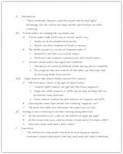 sites to get essays