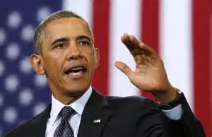 Obama insurance plan
