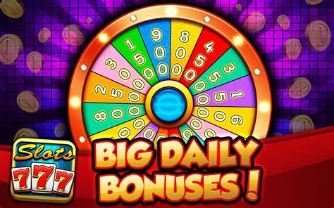 Slot Saga Online